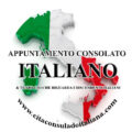 Citas consulado Italiano